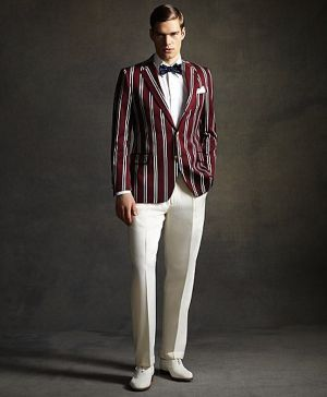 gatsby brooks brothers menswear style - dress like jay gatsby.jpeg
